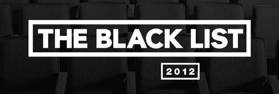 BlackList12