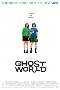 Ghost-World-Poster-ghost-world-2854137-781-1161