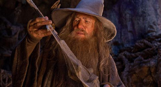 HobbitGandalf1