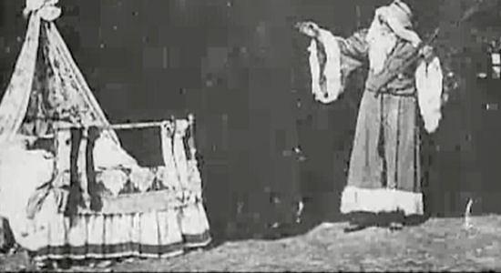 SantaClaus1898