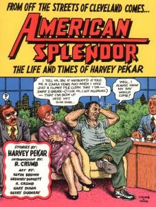 american-splendorwer2