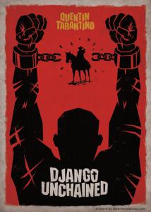 django-unchained-movie-poster