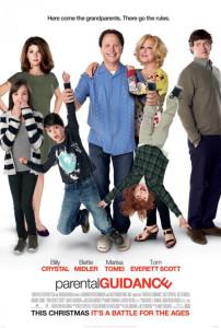 parental-guidance-poster