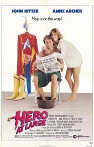 1980-hero-at-large-poster1