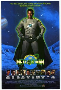 1993-the-meteor-man-poster1