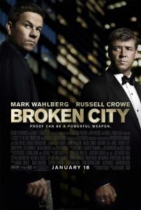 Broken-City-2013-Movie-Poster