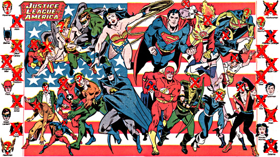 Justice_League_0003 copy