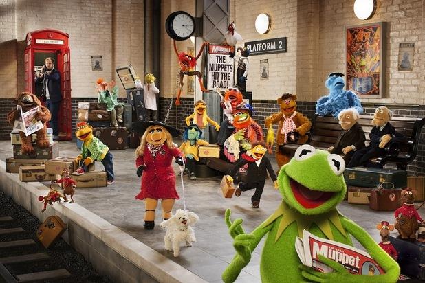 MuppetsAgainFirstPic