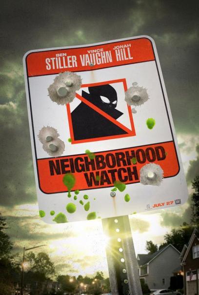 Neighborhood_Watch_Poster