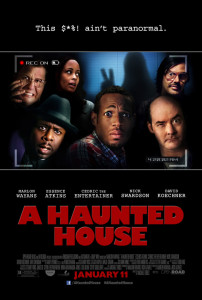 a-haunted-house-poster-small