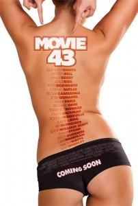 movie43-teaserposter