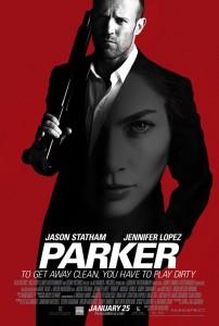 parker-poster-20jason-statham