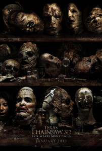 texas-chainsaw-3d-poster (1)