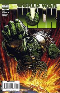 250px-World_War_Hulk_1