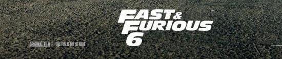 Fast6Header