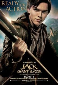 Jack-the-Giant-Slayer-one-sheet