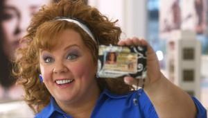 Melissa-Mccarthy-Identity-Thief