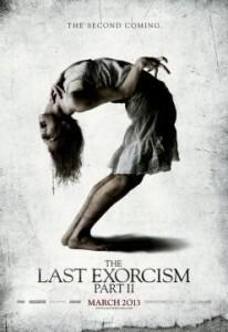 the-last-exorcism-part-2_2013-en-1-518x755_big-preview