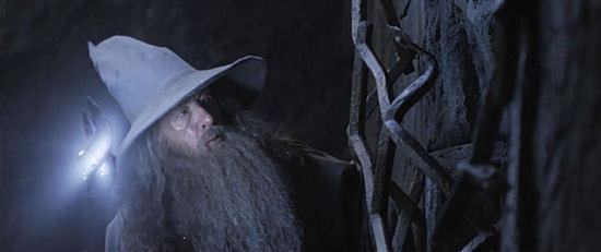GandalfHeader