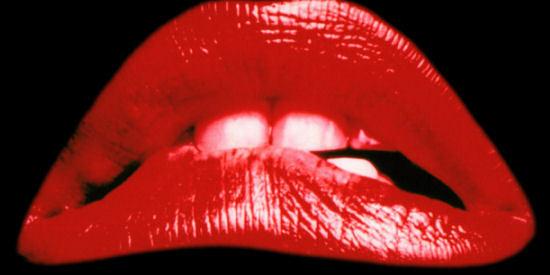 LipsHeader