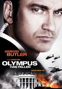 Olympus-Has-Fallen-2013-Movie-Poster