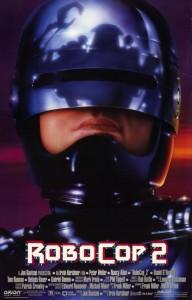 Robocop_poster_2