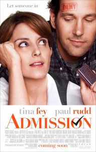 admission-poster