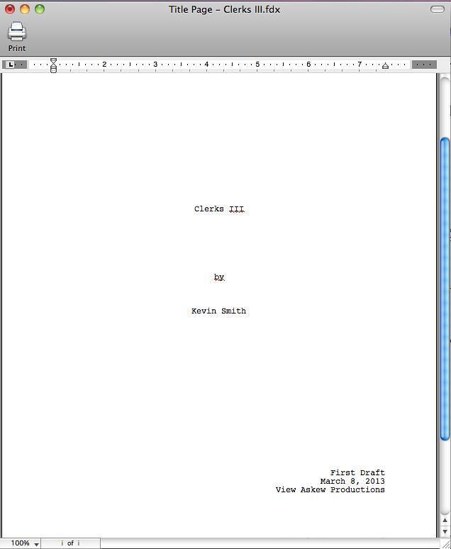 clerks-3-cover-sheet