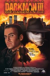 darkman-3--die-darkman-die-movie-poster-1996-1020230647