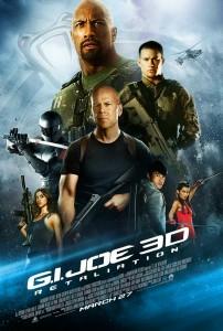 gi-joe-2-poster