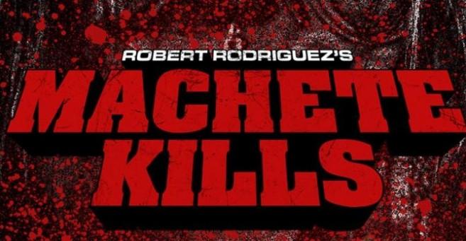 machete-kills-logo