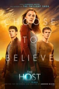 the-host-believe