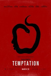 tyler-perrys-temptation-confessions-of-a-marriage-counselor