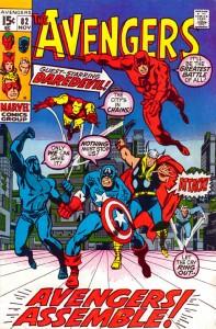 Avengers82