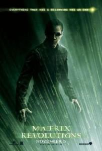 MatrixRevolutions_poster