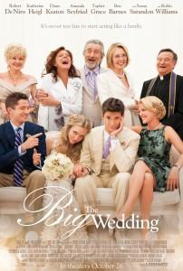 the-big-wedding-movie-poster