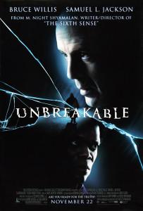 unbreakable_2000