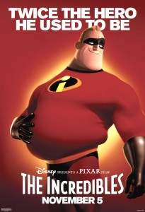 936full-the-incredibles-poster
