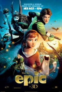 Epic-2013-Movie-Poster