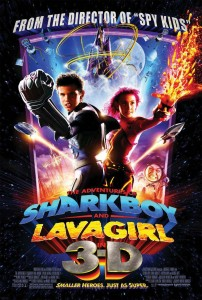 adventures_of_shark_boy_and_lava_girl_in_three_d_xlg