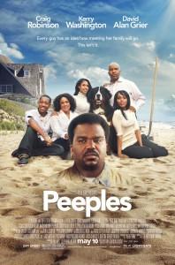 peeples-poster1