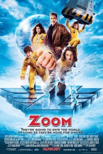 zoom_poster