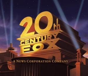 20th_century_fox-logo