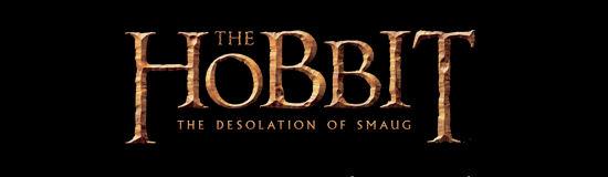HobbitDesolationSmaugLogo