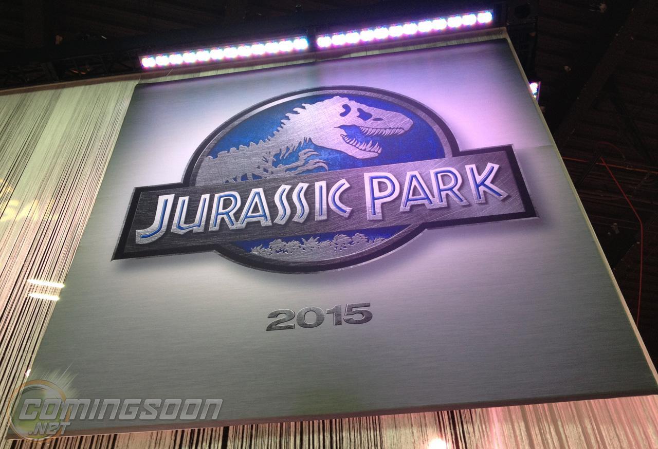 Jurassic_Park_4_banner