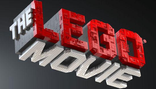 LegoMovieLogo