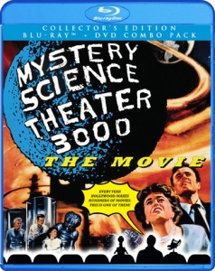 MST3KMovieCover