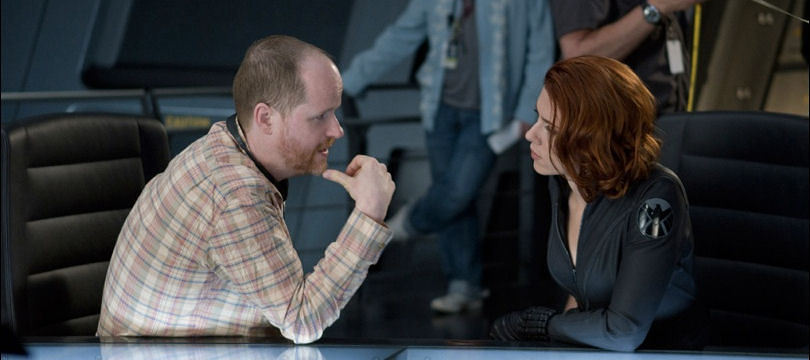 WhedonJohansson