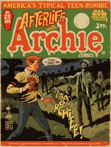 afterlife_with_archie_cover_francavilla_low