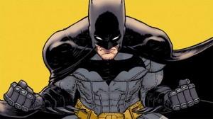 batman_inc